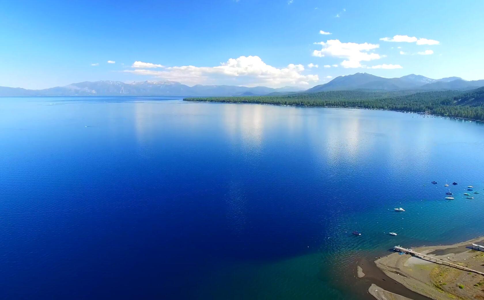 Lake-Tahoe-Fishing-Guide-NV-CA-08