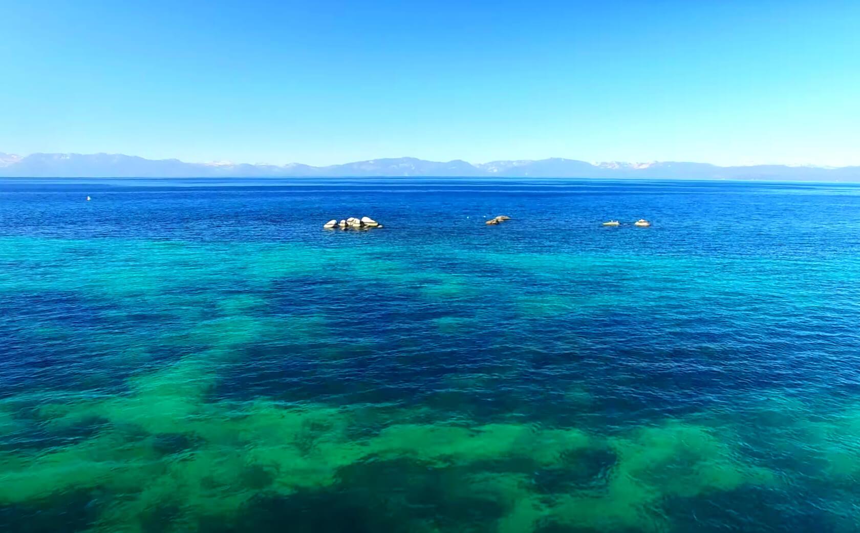 Lake-Tahoe-Fishing-Guide-NV-CA-09