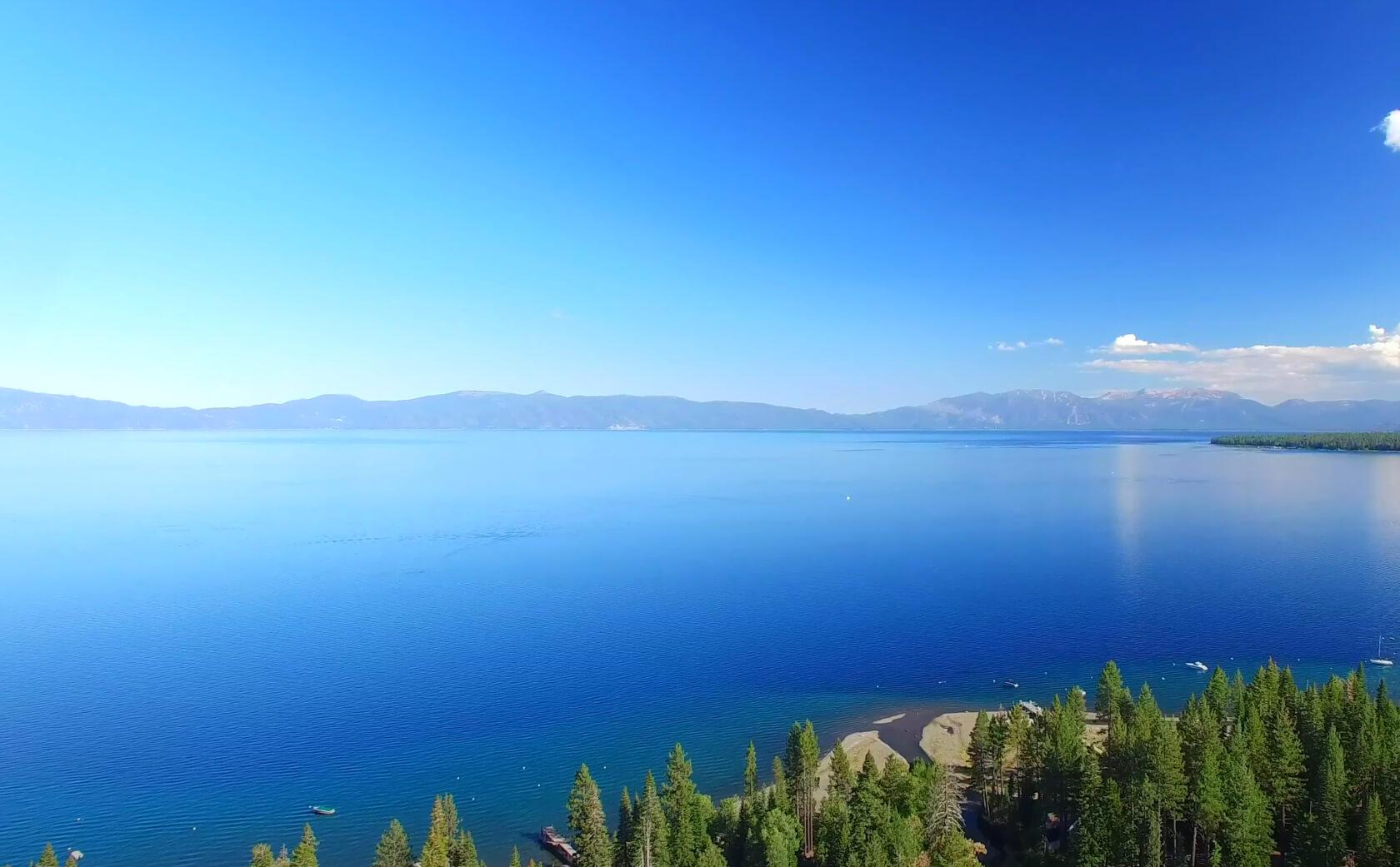 Lake-Tahoe-Fishing-Guide-NV-CA-10
