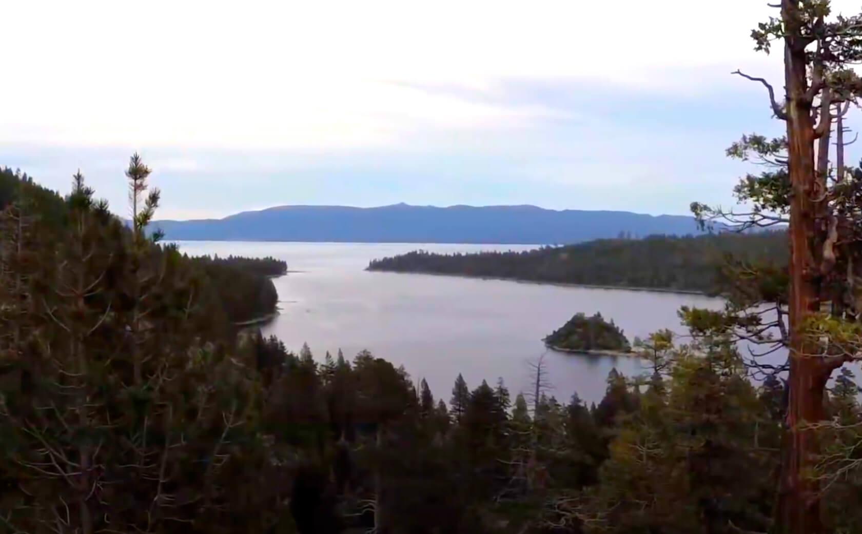 Lake-Tahoe-Fishing-Guide-NV-CA-12