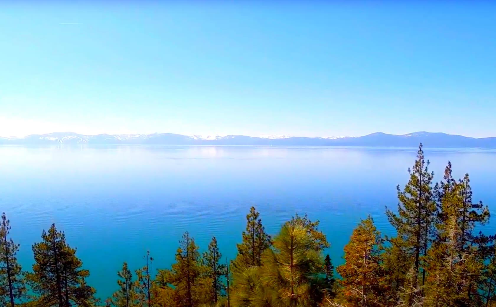 Lake-Tahoe-Fishing-Guide-NV-CA-13