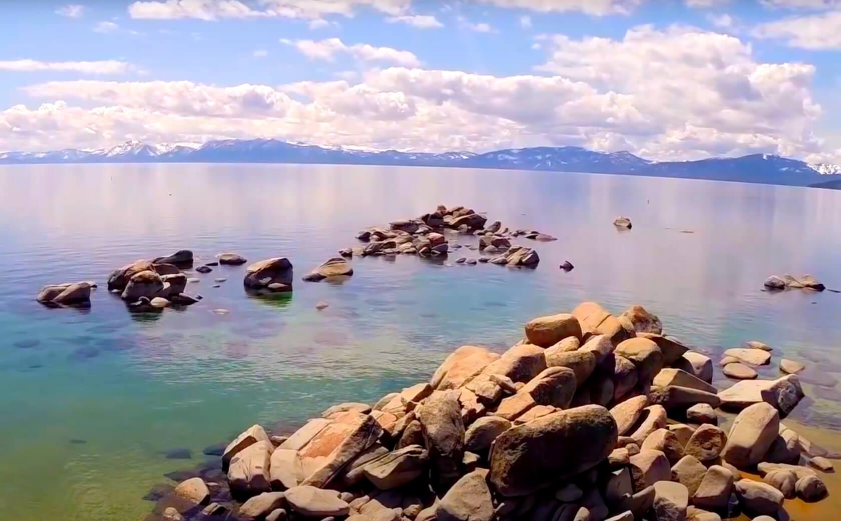 Lake-Tahoe-Fishing-Guide-NV-CA-14