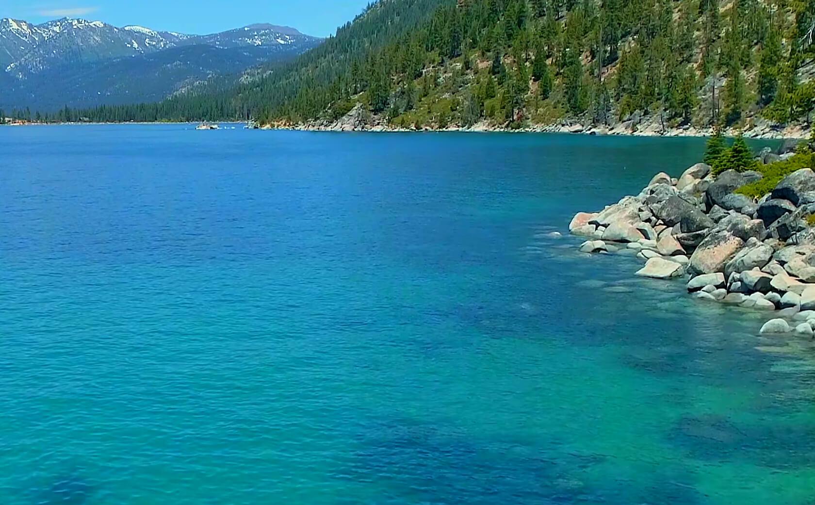 Lake-Tahoe-Fishing-Guide-NV-CA-15