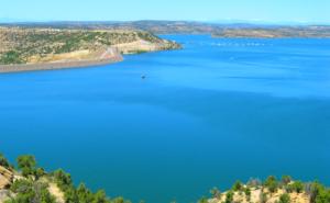 Navajo-Lake-fishing-Guide-New-Mexico-01