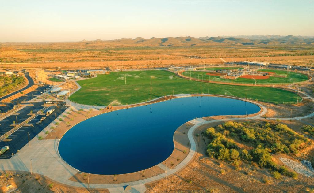 Paloma-Community-Lake-Fishing-Guide-Peoria-AZ-01-1