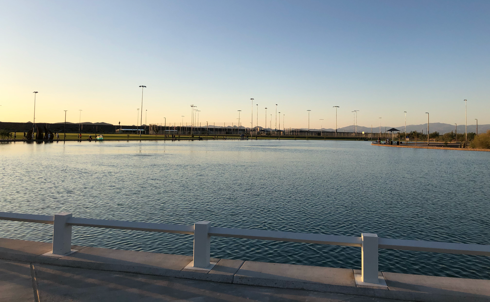 Paloma-Community-Lake-Fishing-Guide-Peoria-AZ-01 Copy 4