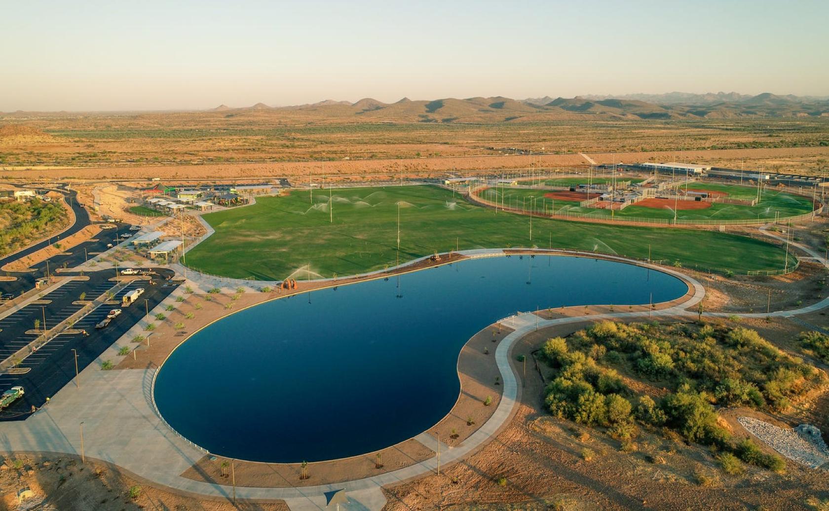 Paloma-Community-Lake-Fishing-Guide-Peoria-AZ-01