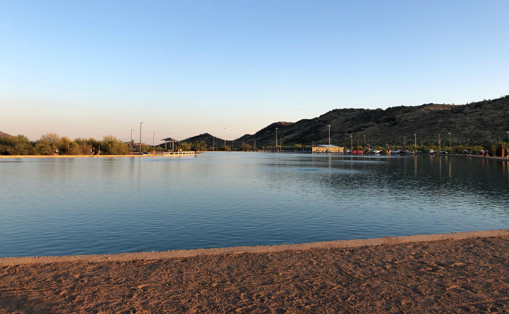Paloma-Community-Lake-Fishing-Guide-Peoria-AZ-02