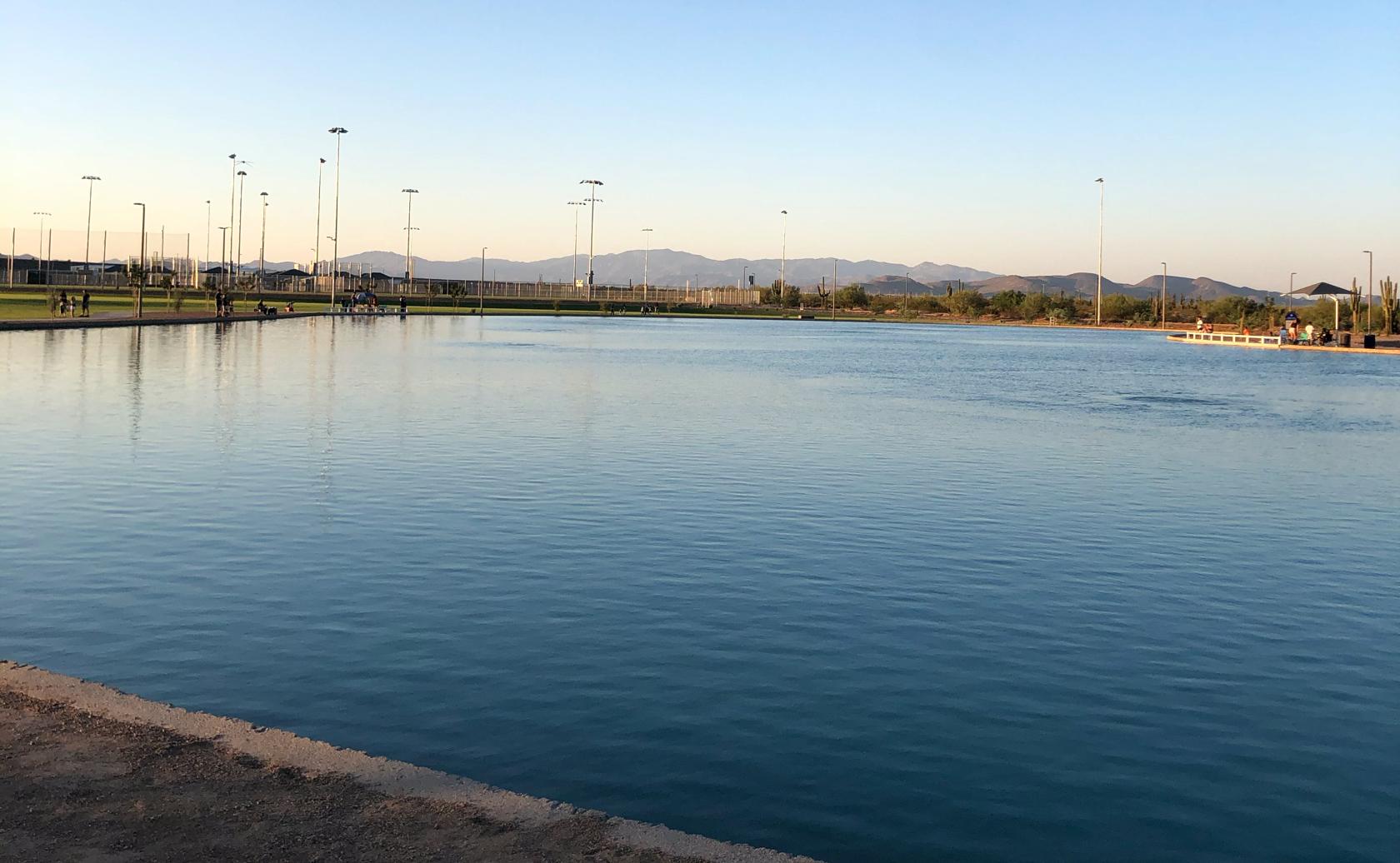 Paloma-Community-Lake-Fishing-Guide-Peoria-AZ-05