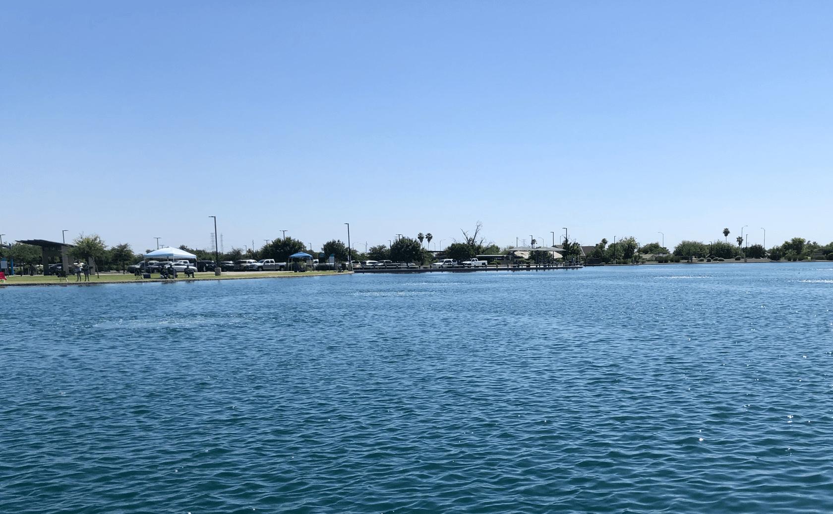 Pioneer-Community-Lake-Fishing-Guide-Peoria-AZ-01