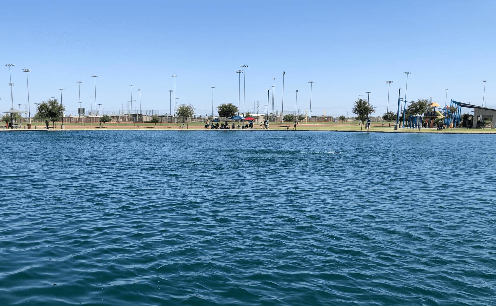 Pioneer-Community-Lake-Fishing-Guide-Peoria-AZ-04