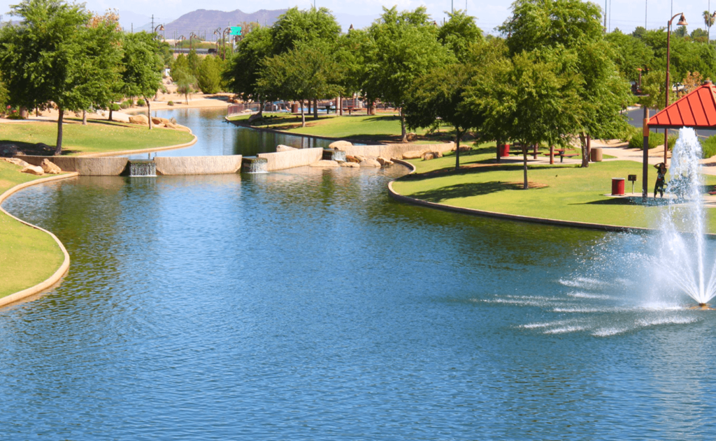 Rio-Vista-Community-Lake-Fishing-Guide-Peoria-AZ-01