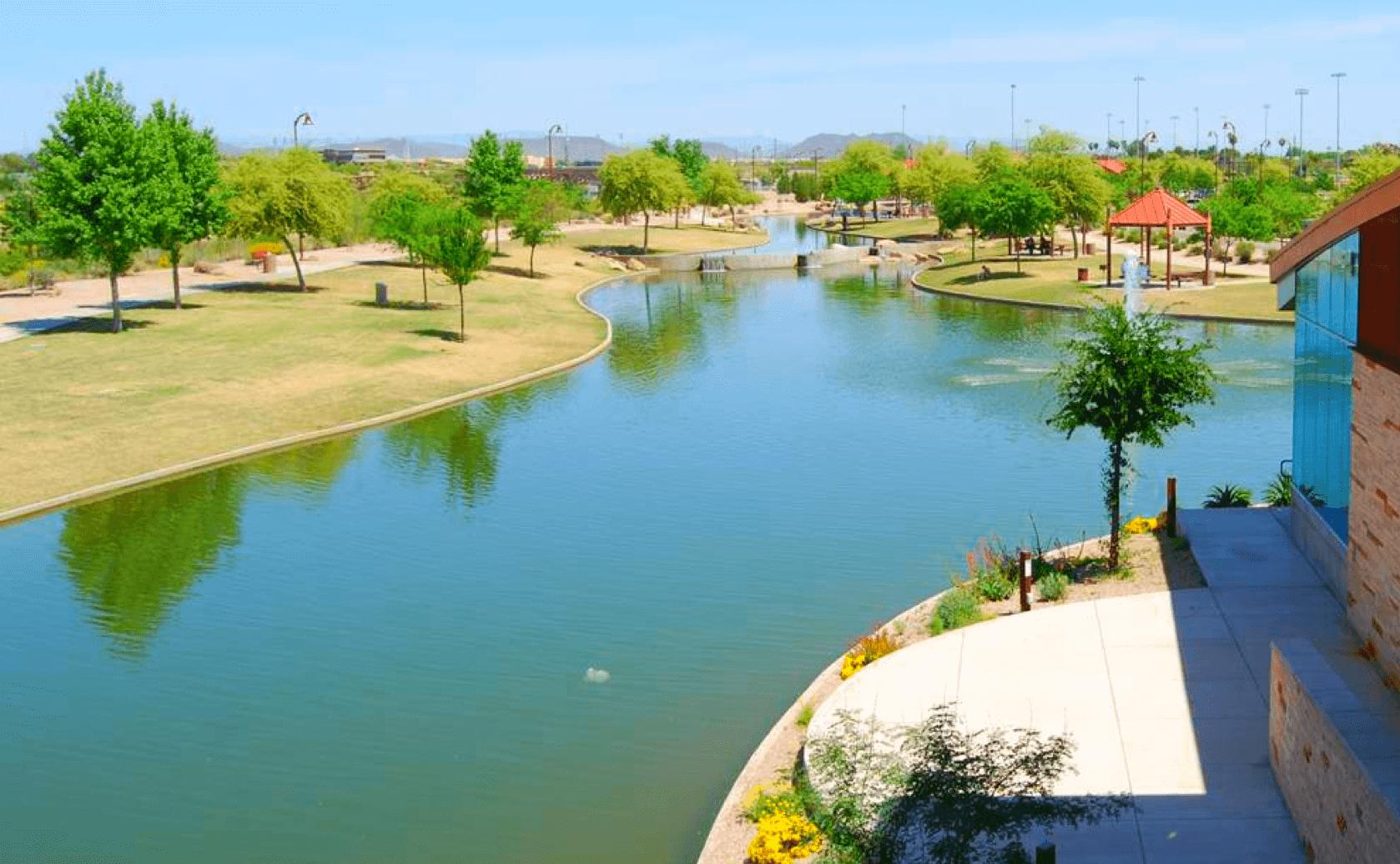 Rio-Vista-Community-Lake-Fishing-Guide-Peoria-AZ-02