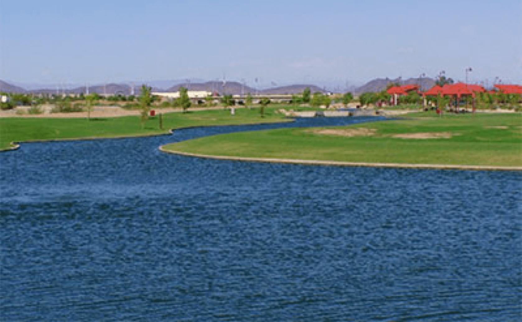 Rio-Vista-Community-Lake-Fishing-Guide-Peoria-AZ-03
