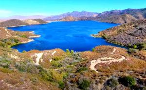 Silverwood-Lake-CA-Fishing-Guide-01