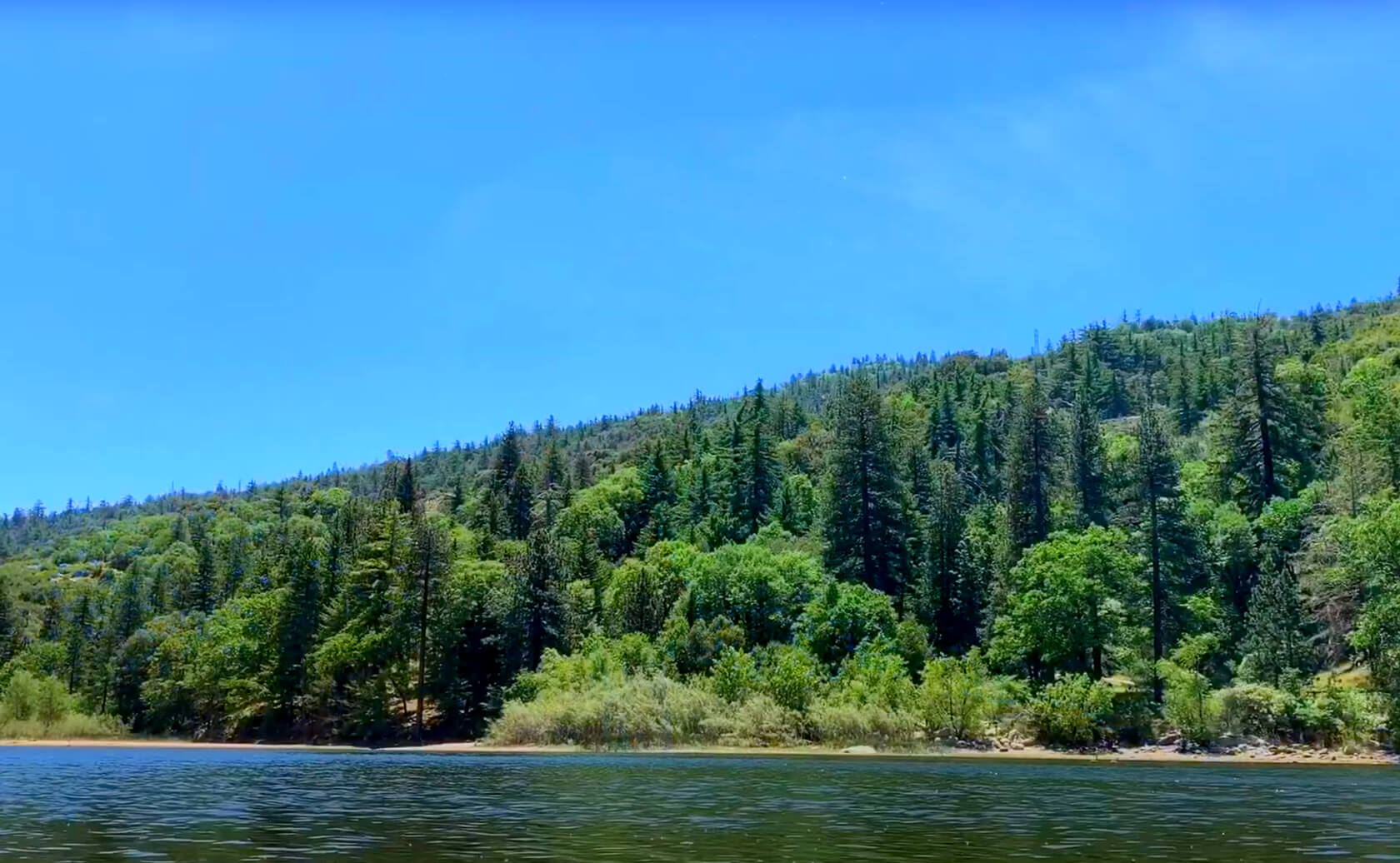 Silverwood-Lake-CA-Fishing-Guide-03