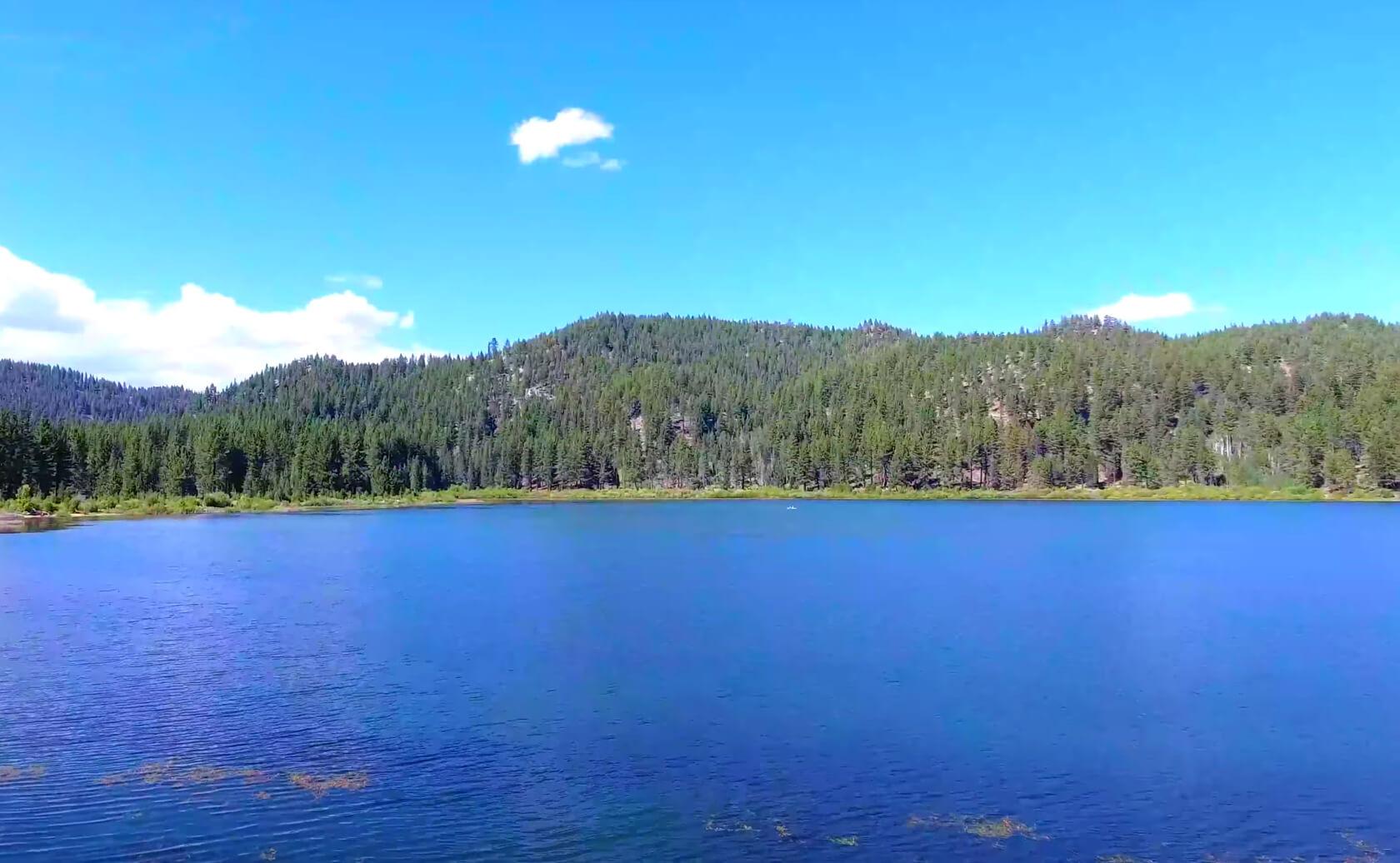 Spooner-Lake-Fishing-Guide-NV-01