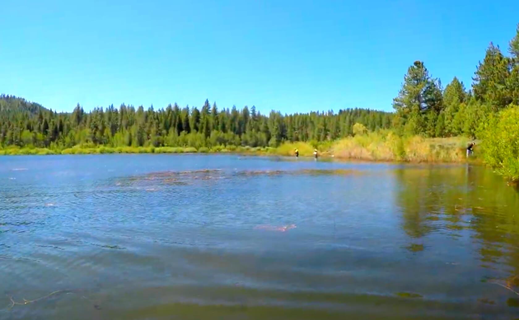 Spooner-Lake-Fishing-Guide-NV-02