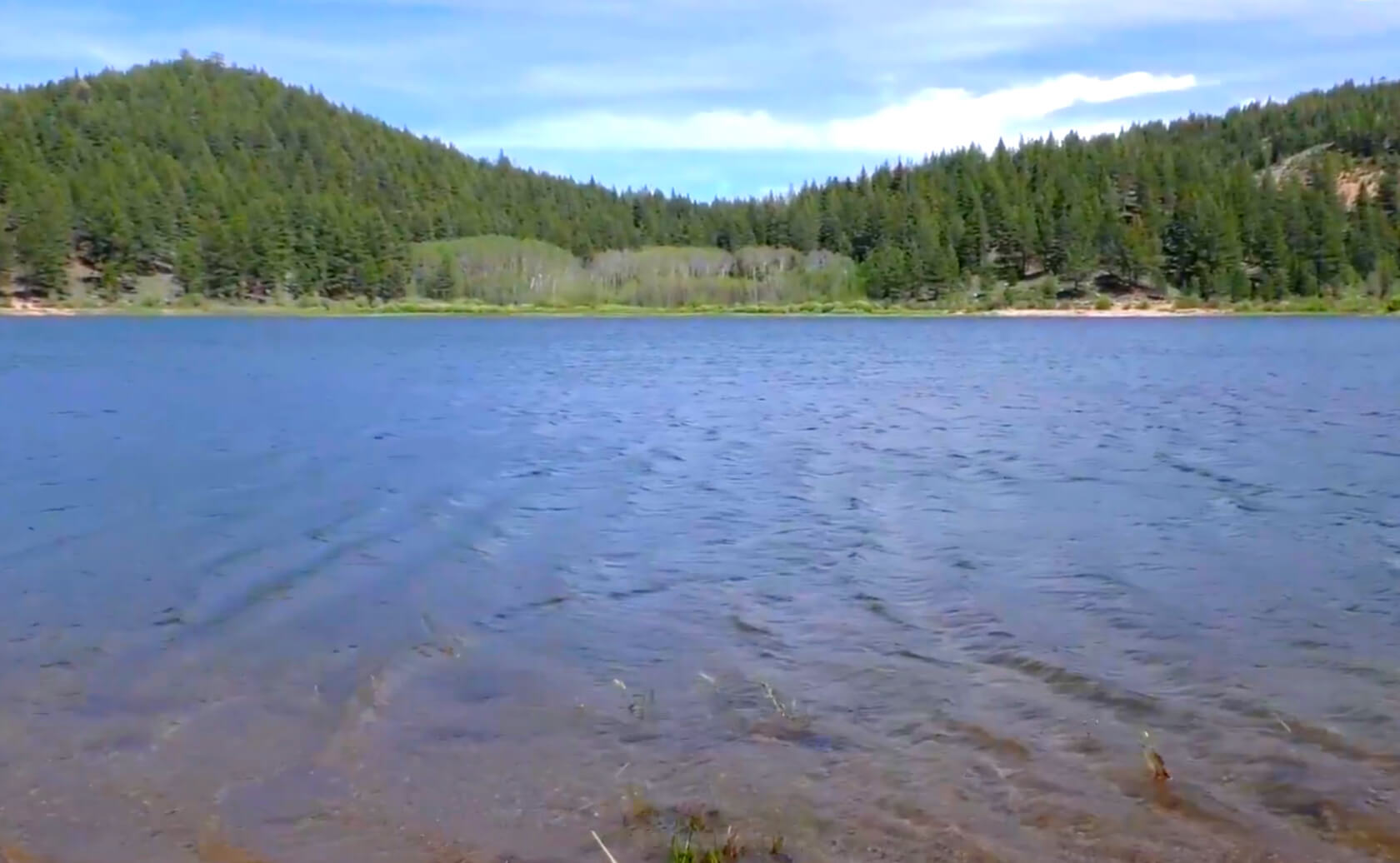 Spooner-Lake-Fishing-Guide-NV-03