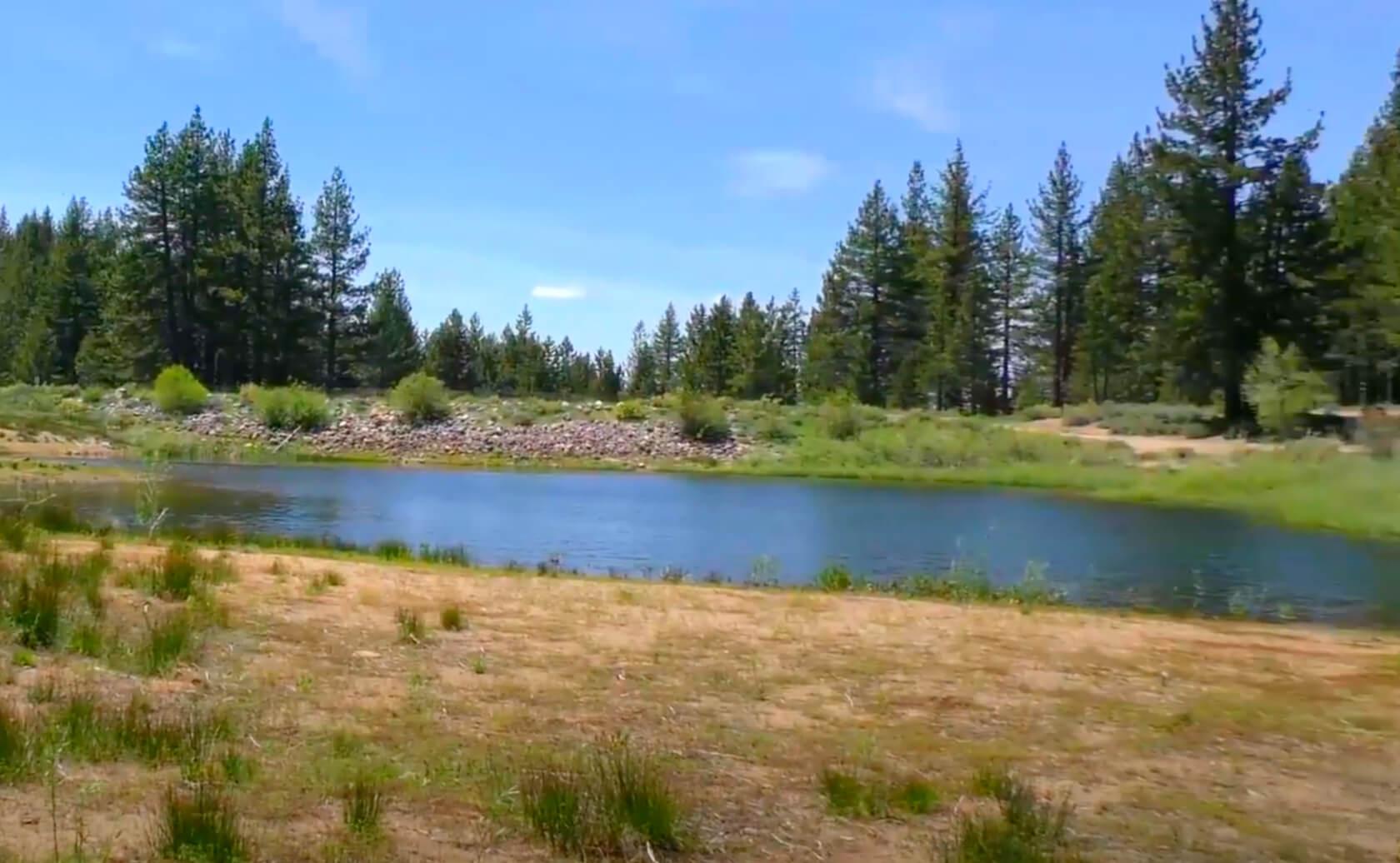 Spooner-Lake-Fishing-Guide-NV-04