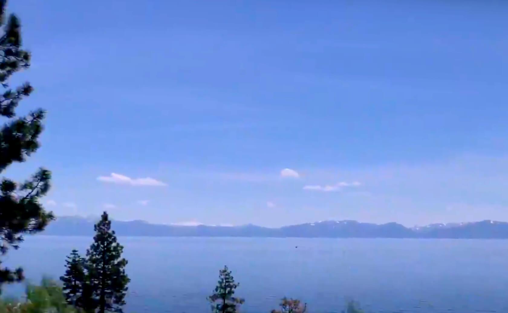 Spooner-Lake-Fishing-Guide-NV-05