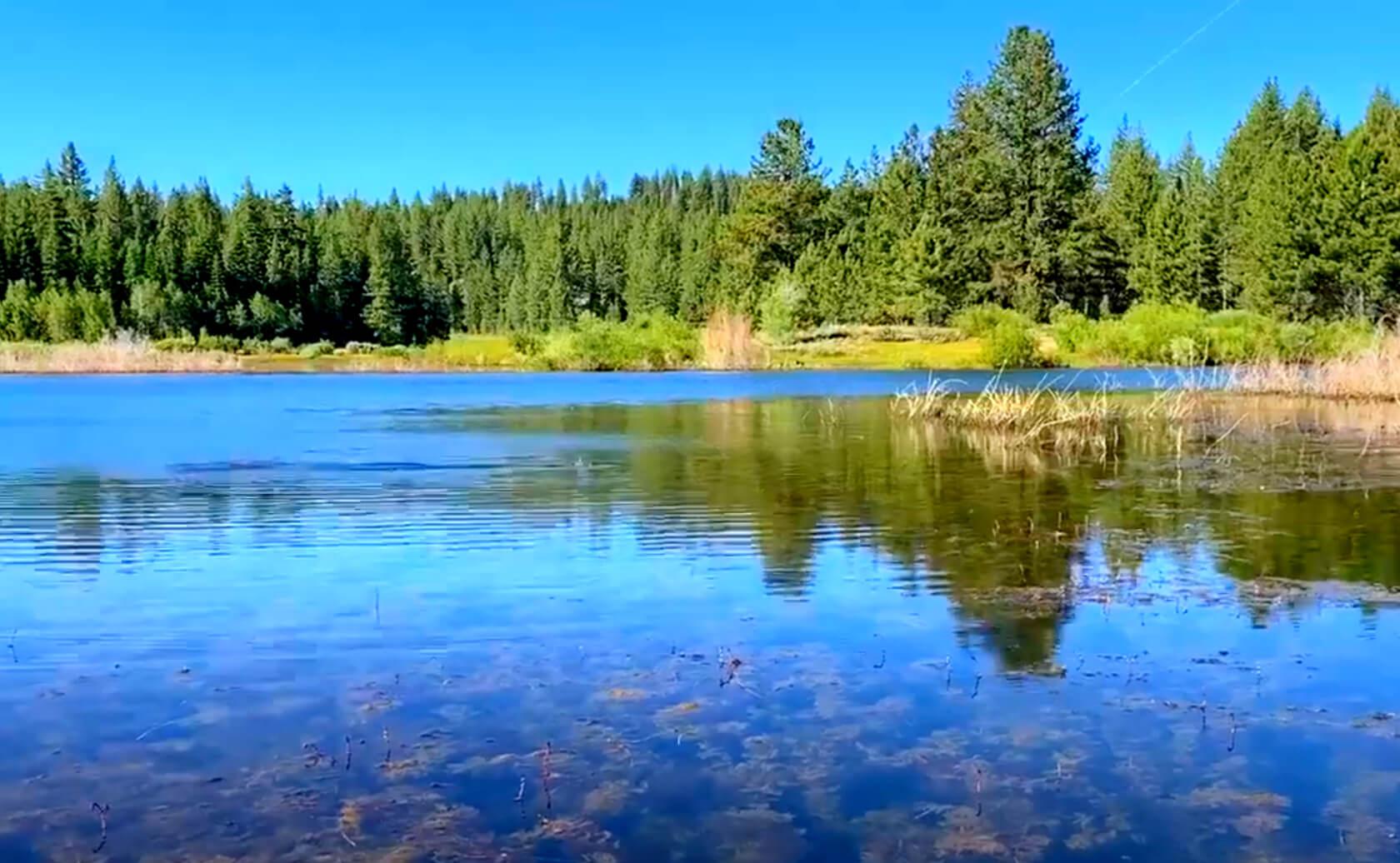 Spooner-Lake-Fishing-Guide-NV-06