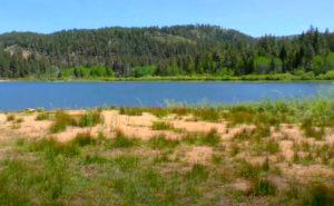 Spooner-Lake-Fishing-Guide-NV-07
