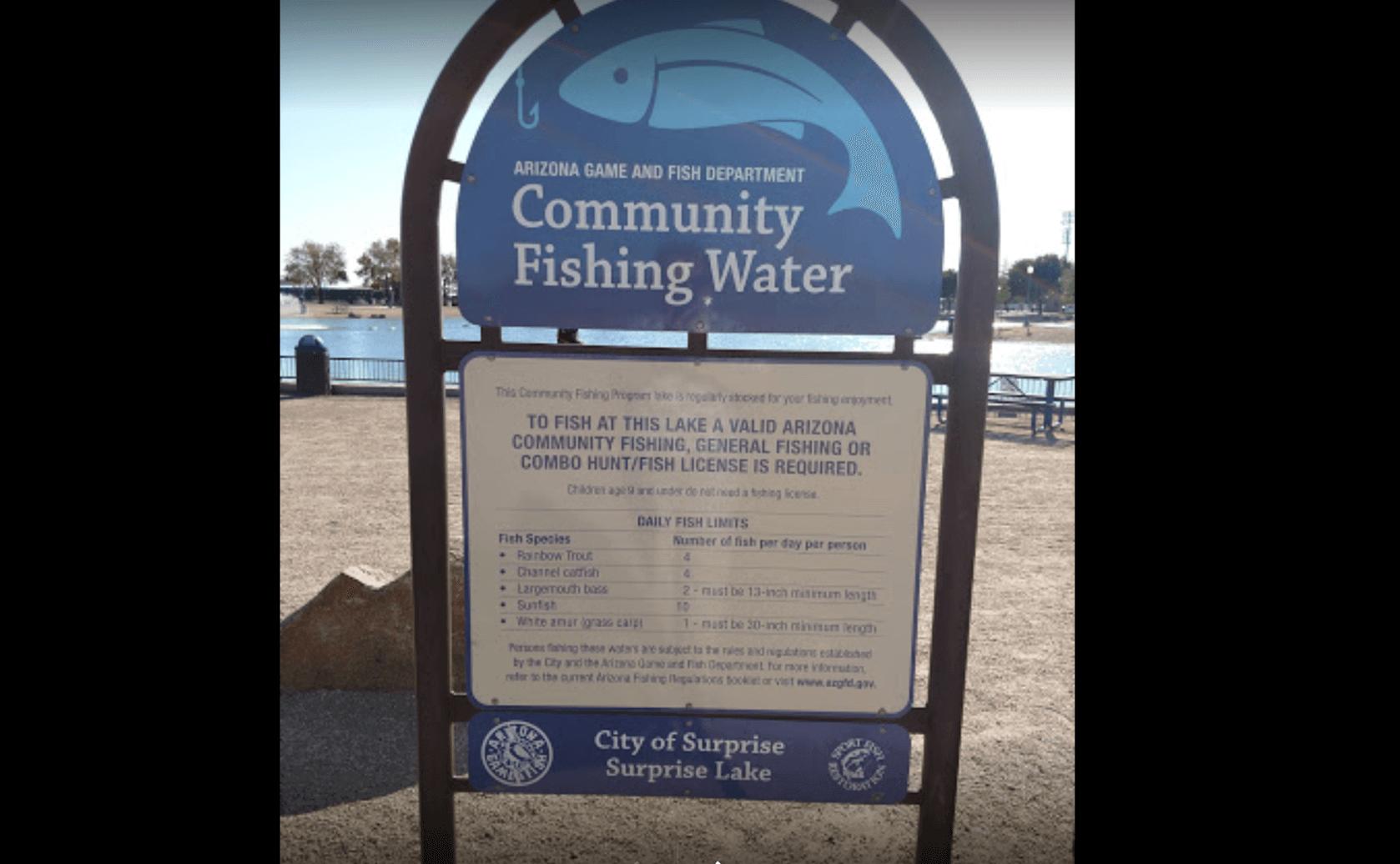 Surprise-Community-Lake-Fishing-Guide-Peoria-AZ-02