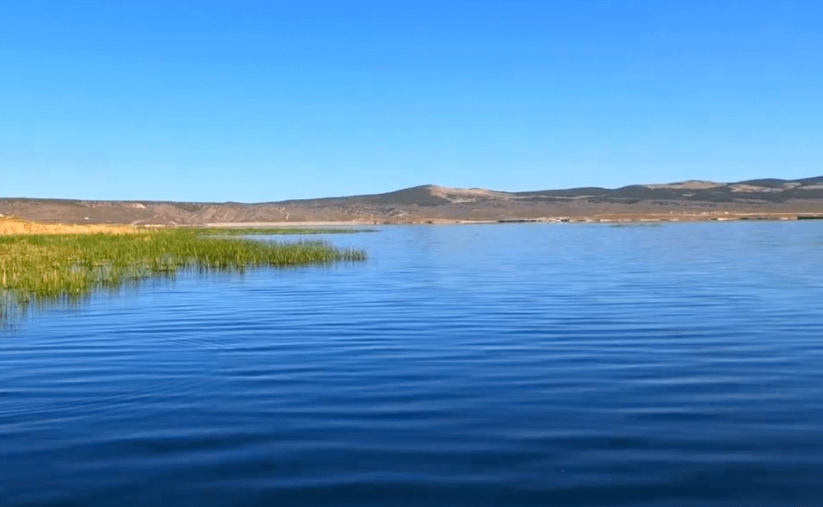 Wild-Horse-Reservoir-Lake-Fishing-Guide-01-NV