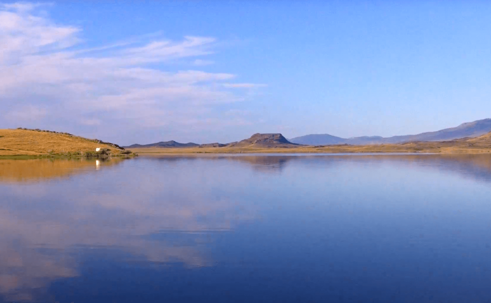 Wild-Horse-Reservoir-Lake-Fishing-Guide-03