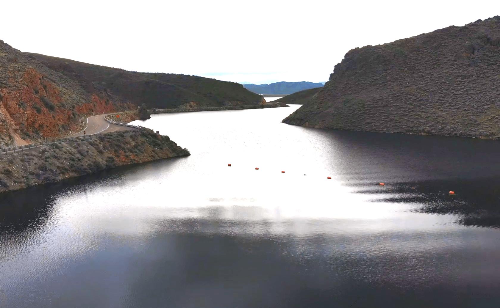 Wild-Horse-Reservoir-Lake-Fishing-Guide-04