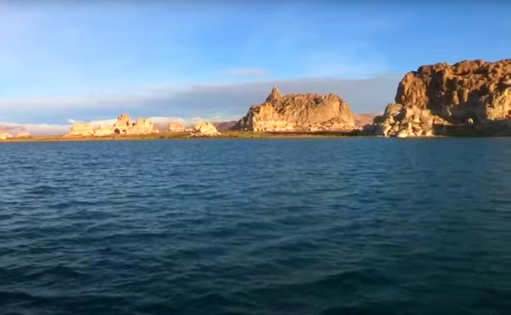 pyramid-lake-fishing-guide-nv-01 copy 6