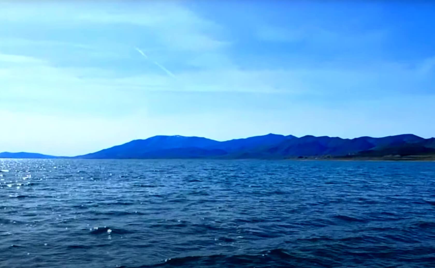 pyramid-lake-fishing-guide-nv-01