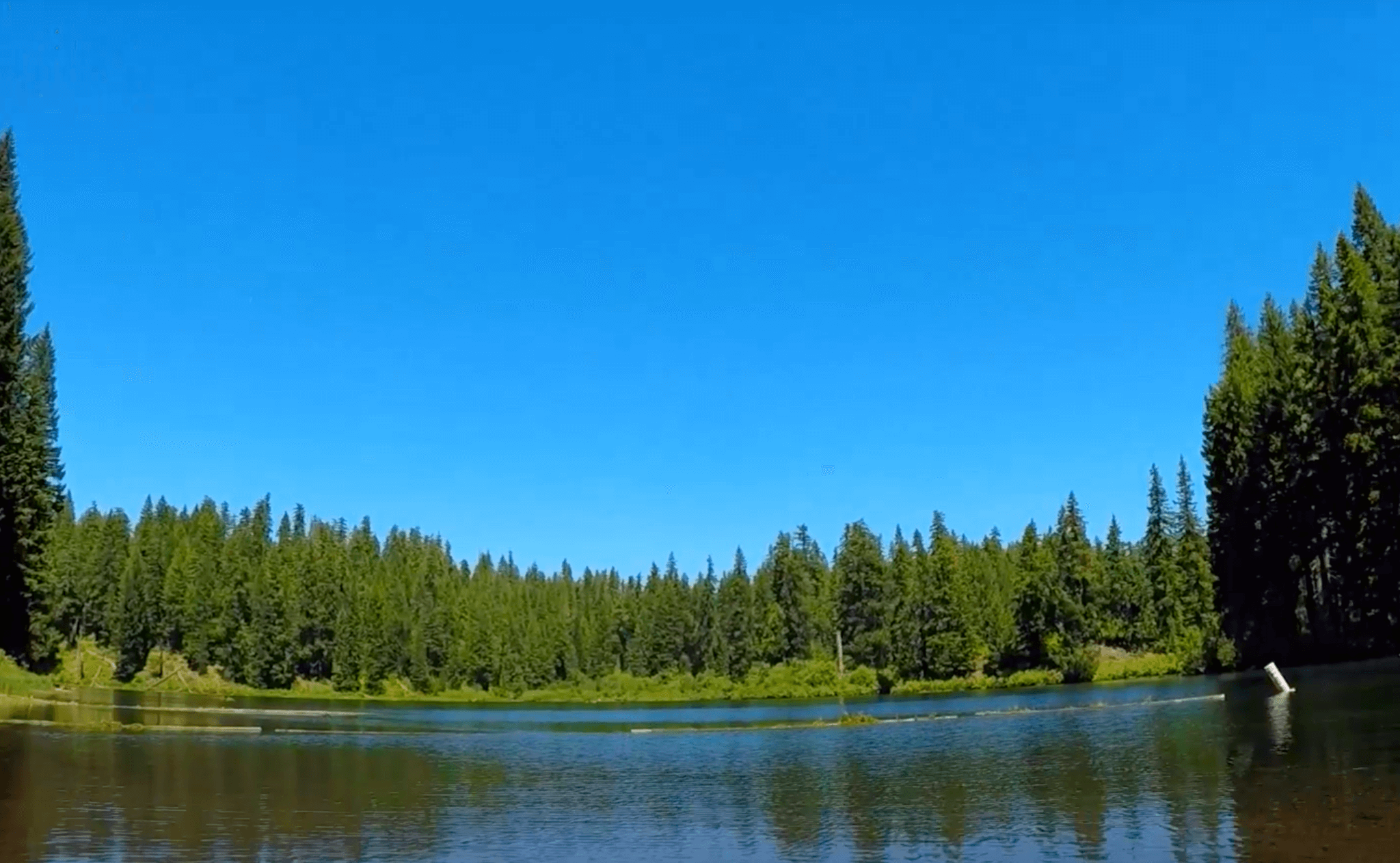 Clear-Lake-OR-Fishing-Guide-02