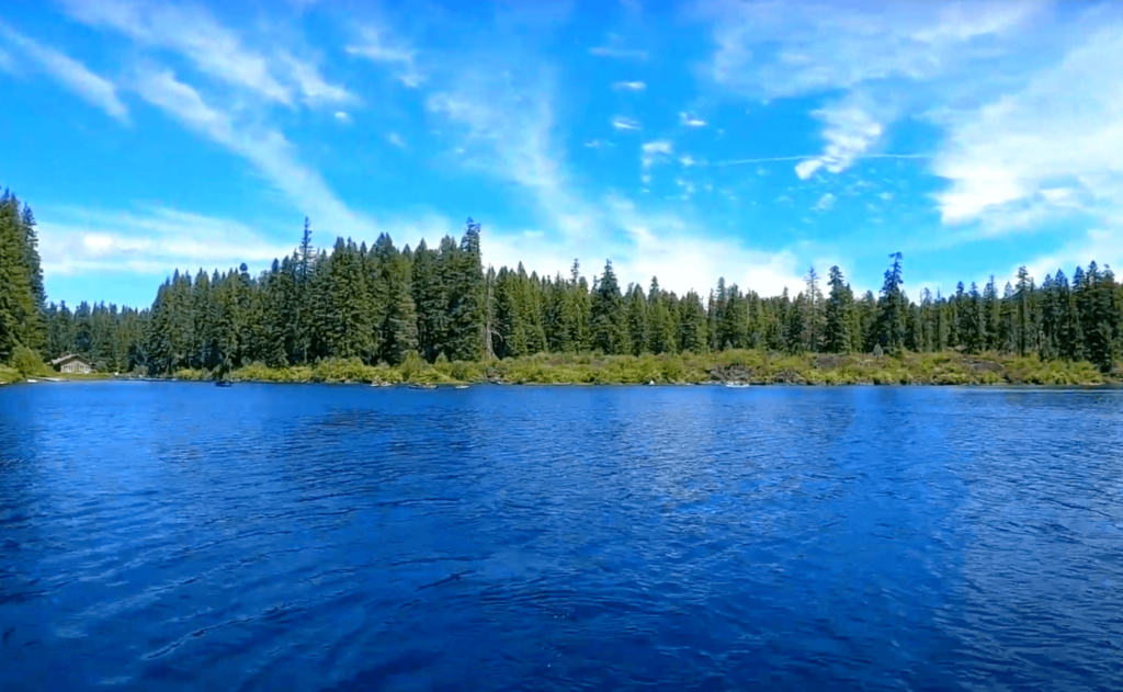 Clear-Lake-OR-Fishing-Guide-03-1