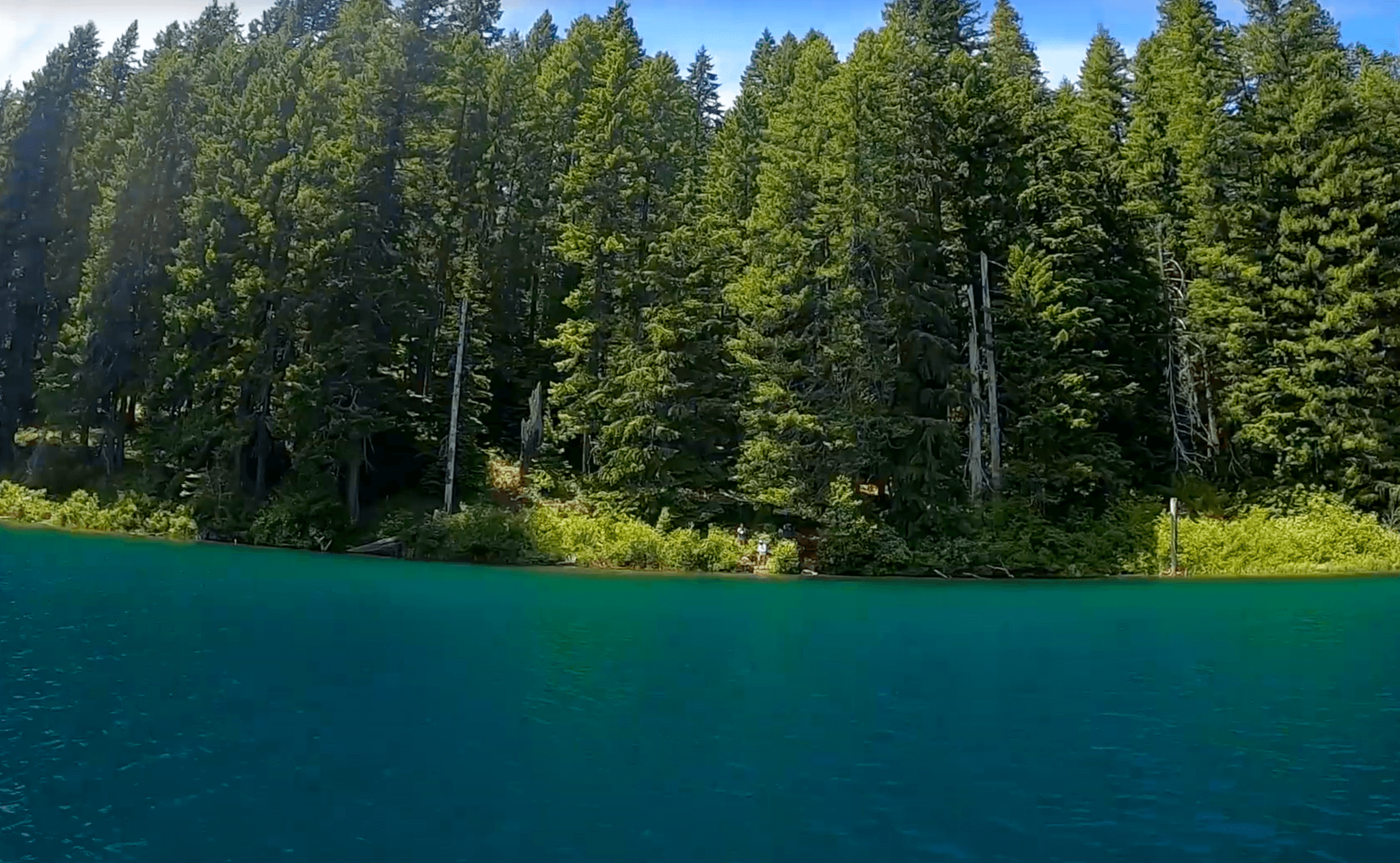 Clear-Lake-OR-Fishing-Guide-04