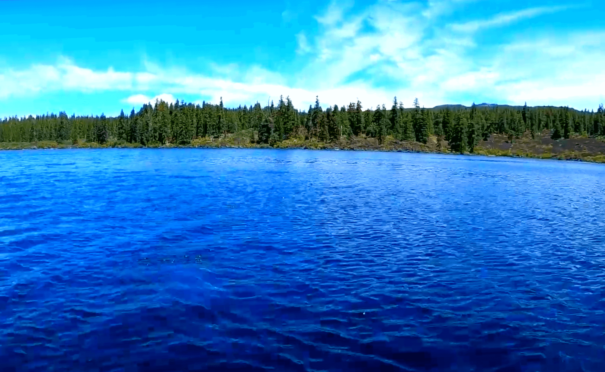 Clear-Lake-OR-Fishing-Guide-07