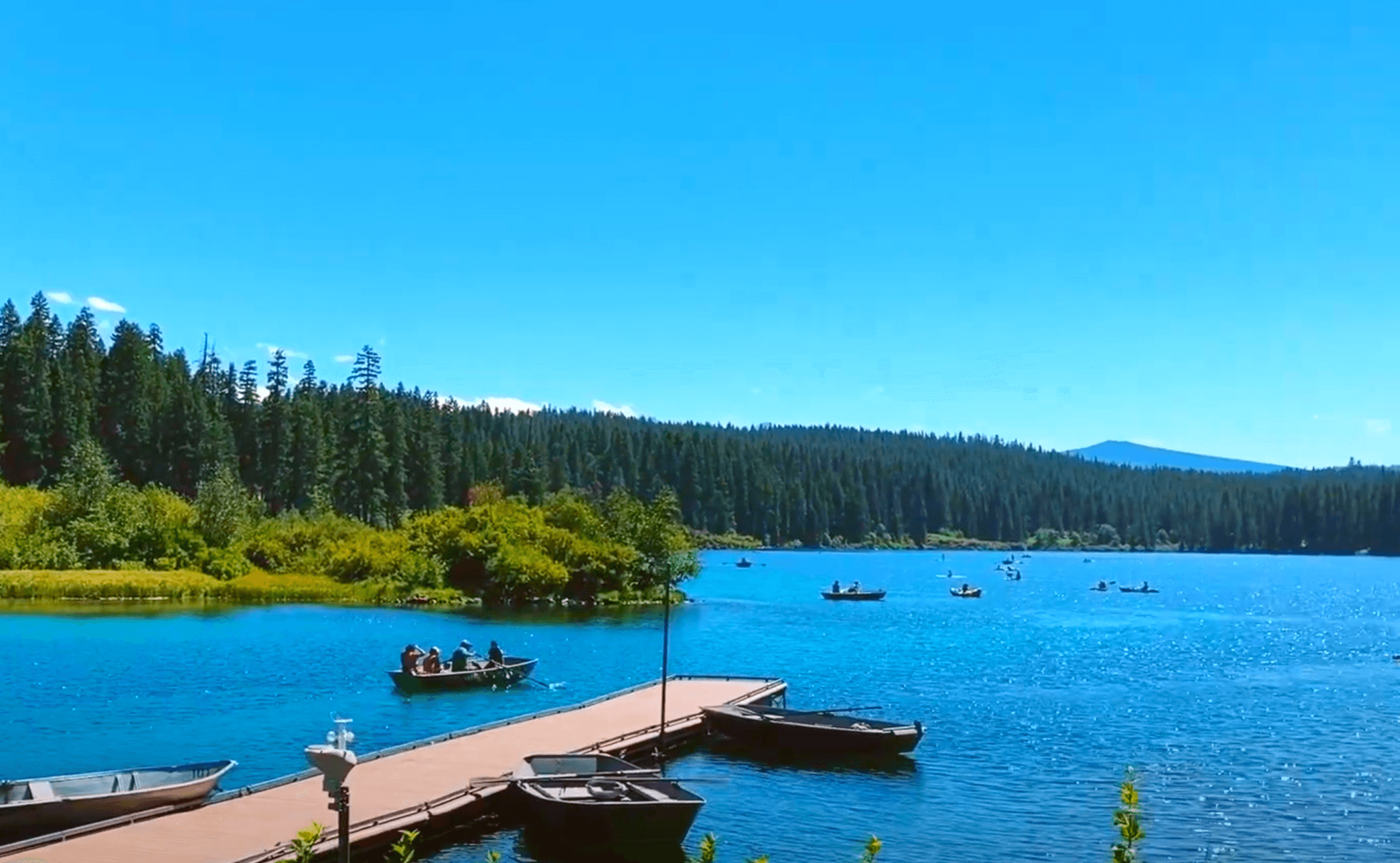 Clear-Lake-OR-Fishing-Guide-09