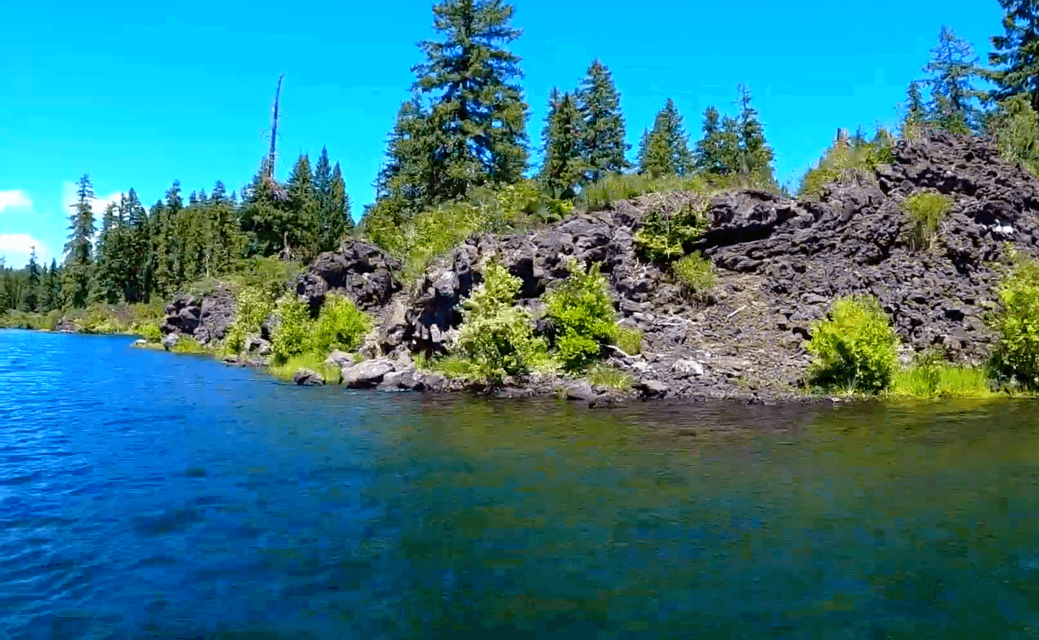Clear-Lake-OR-Fishing-Guide-10