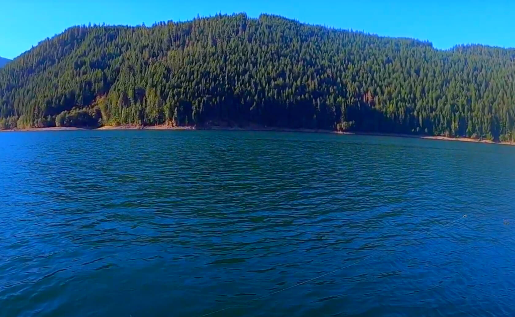 Detroit-Lake-Fishing-Guide-Report-Oregon-02