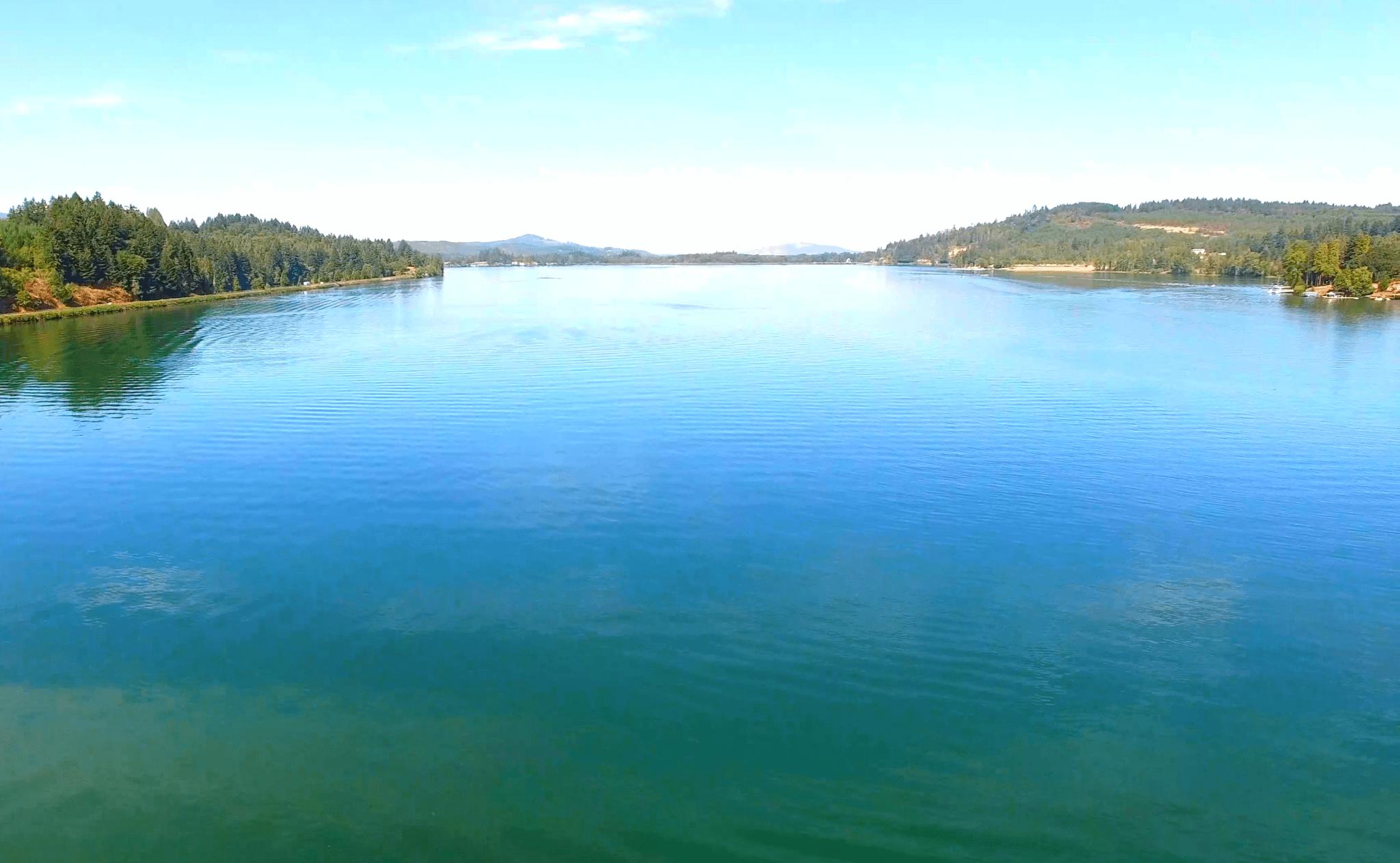 Dexter-Lake-Reservoir-OR-Fishing-Guide-01