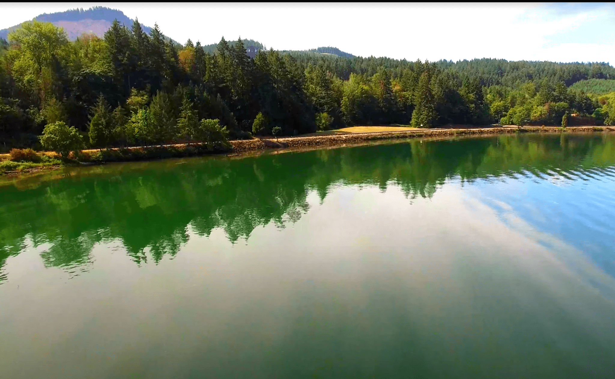 Dexter-Lake-Reservoir-OR-Fishing-Guide-02