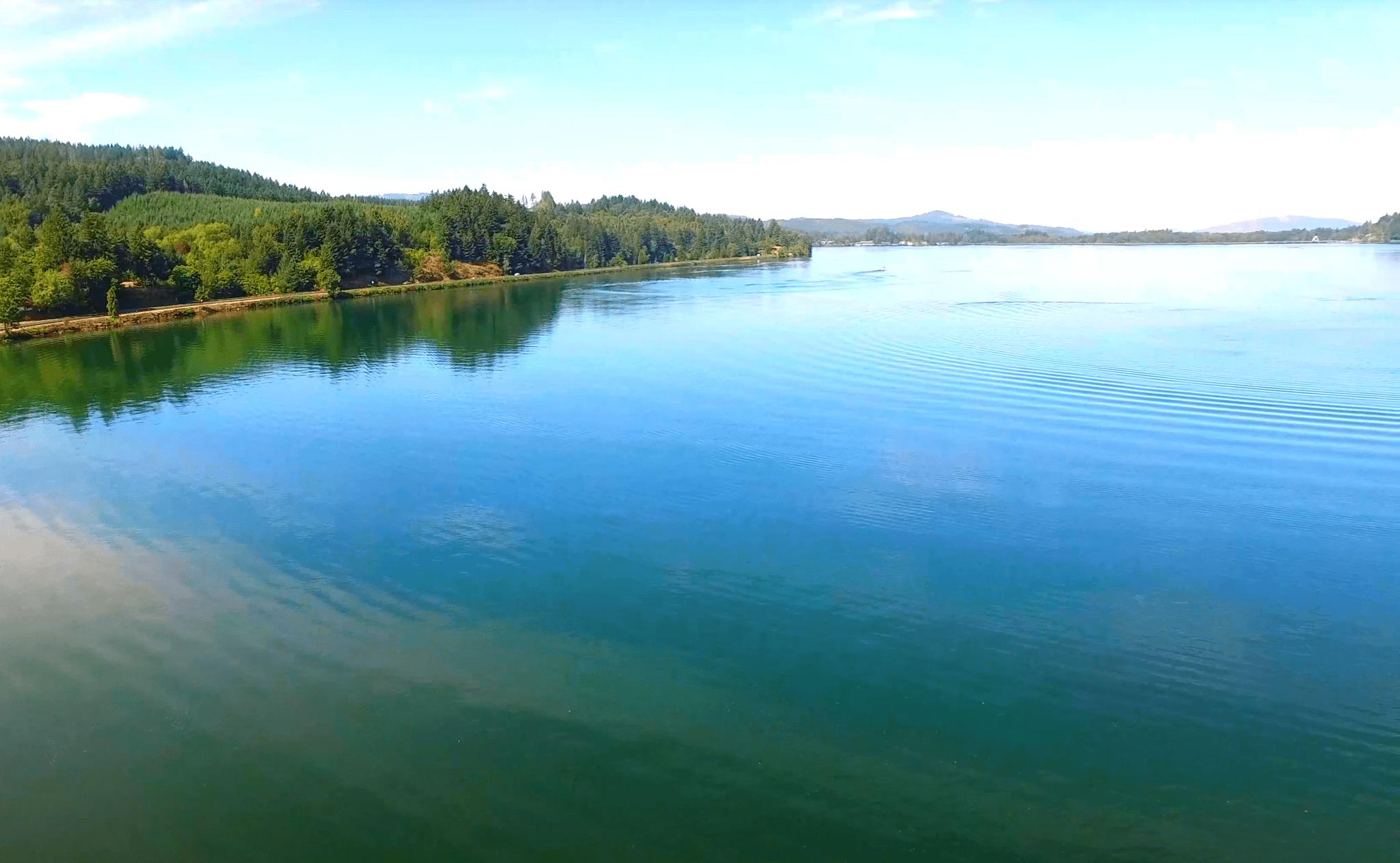 Dexter-Lake-Reservoir-OR-Fishing-Guide-03