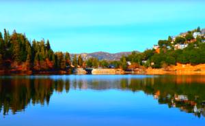Lake-Gregory-Fishing-Guide-01