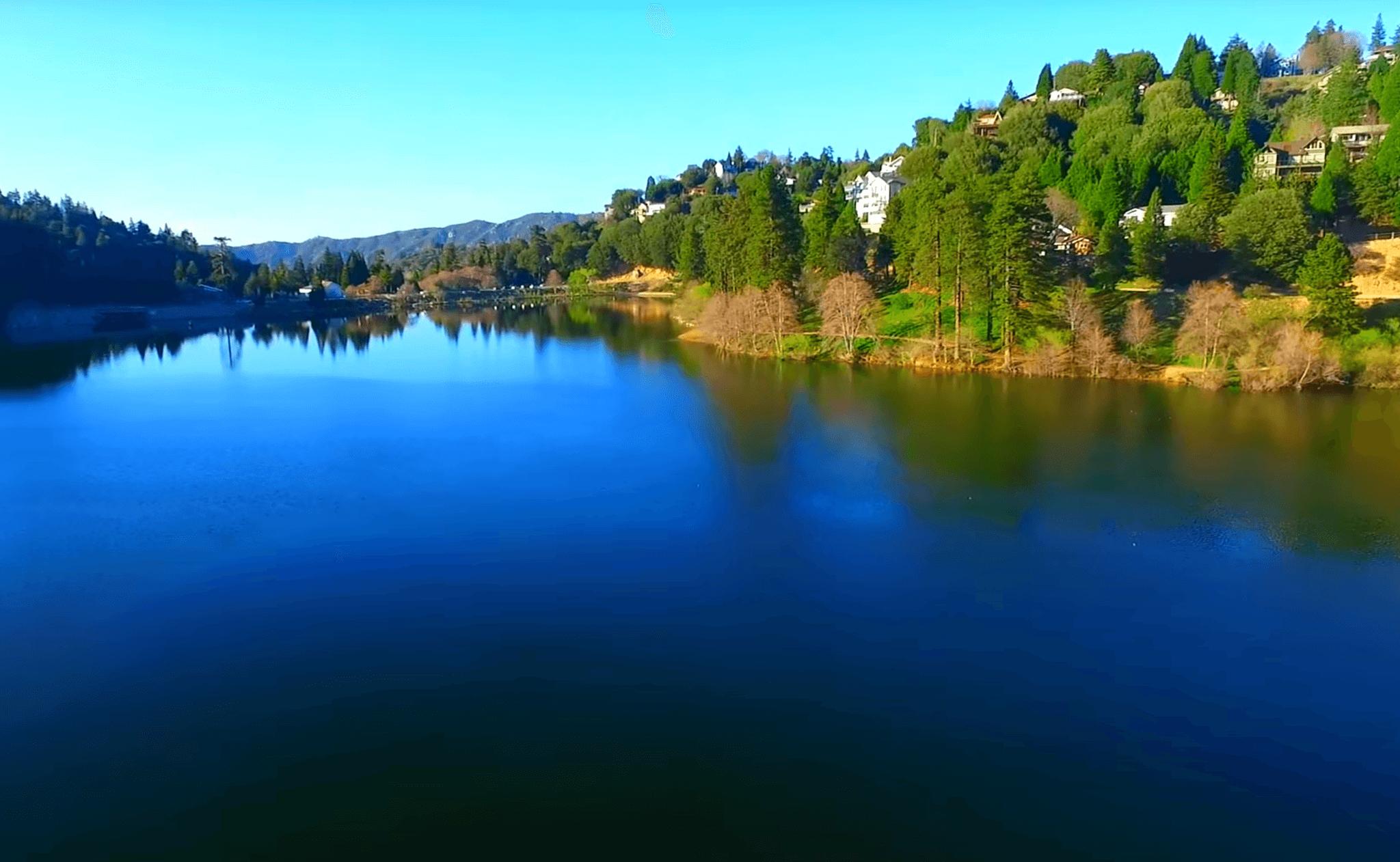 Lake-Gregory-Fishing-Guide-03