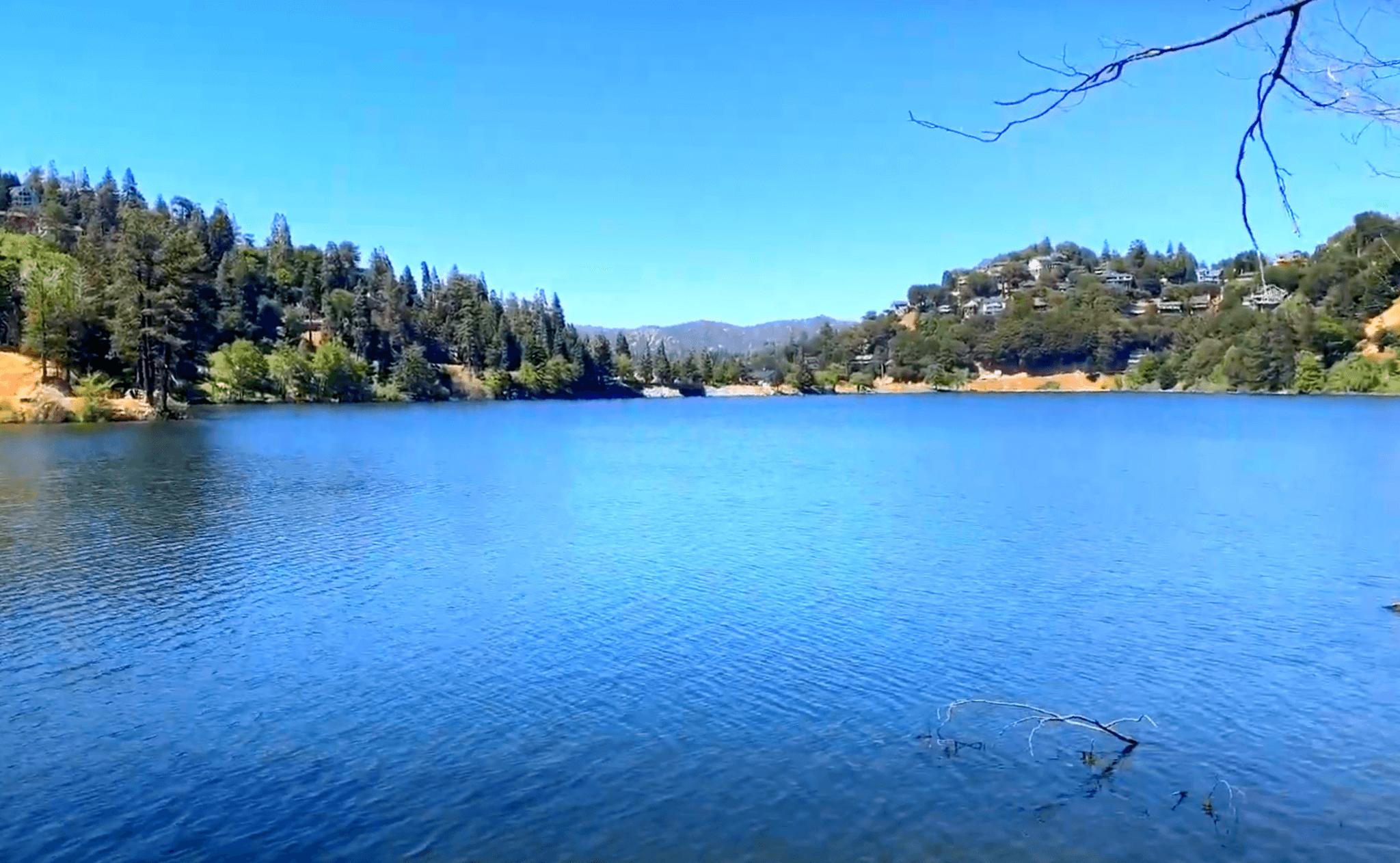 Lake-Gregory-Fishing-Guide-04