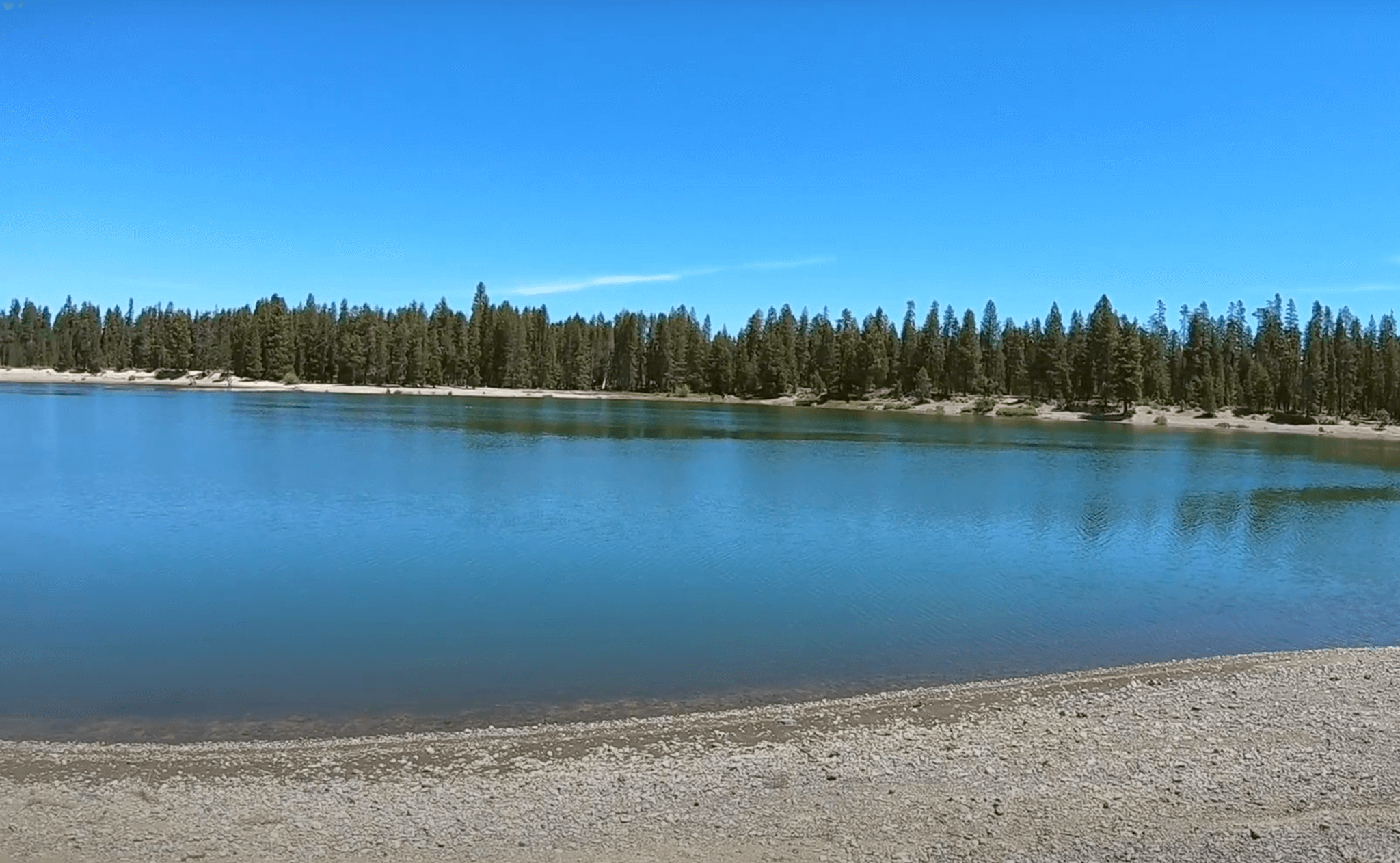 Wickiup-Lake-OR-Fishing-Guide-02