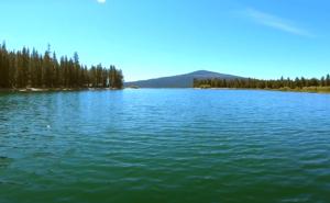 Wickiup-Lake-OR-Fishing-Guide-04-1