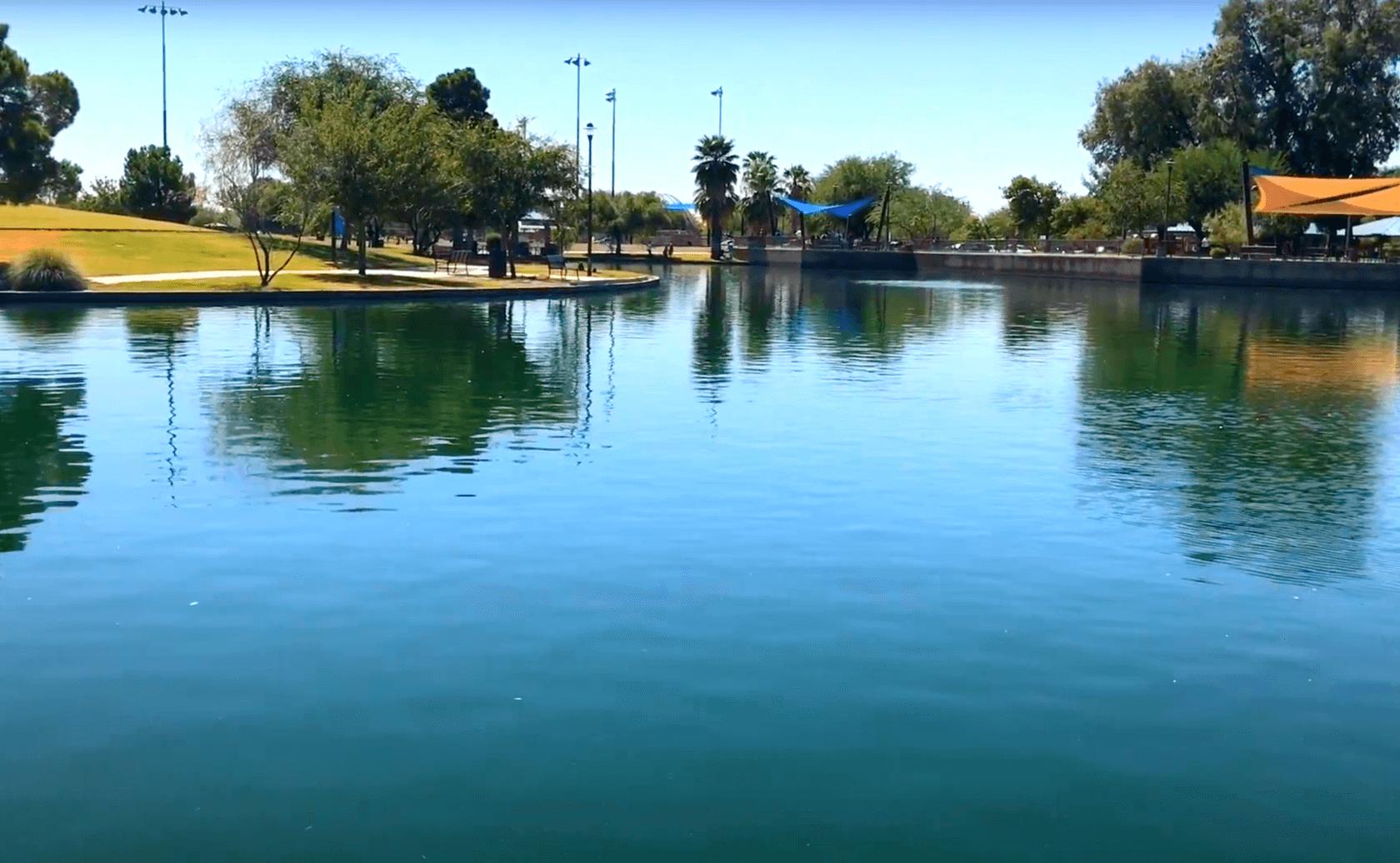 Desert-Breeze-Community-Lake-Fishing-Guide-Chandler-AZ-01