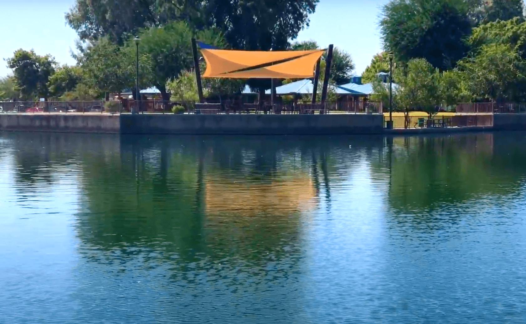 Desert-Breeze-Community-Lake-Fishing-Guide-Chandler-AZ-02